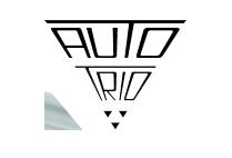 Auto Trio logo